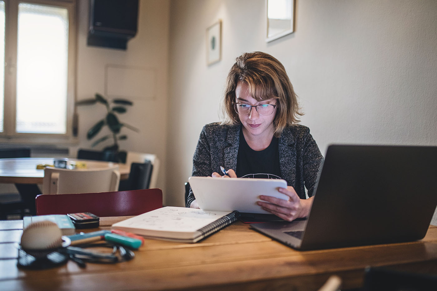 Most Affordable Online Doctorate in Social Work Programs 2020