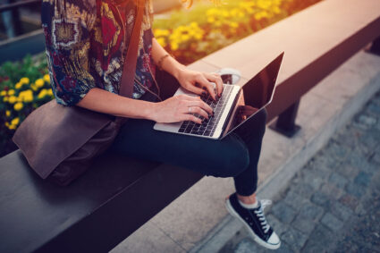Best Affordable Online Master's in History Programs