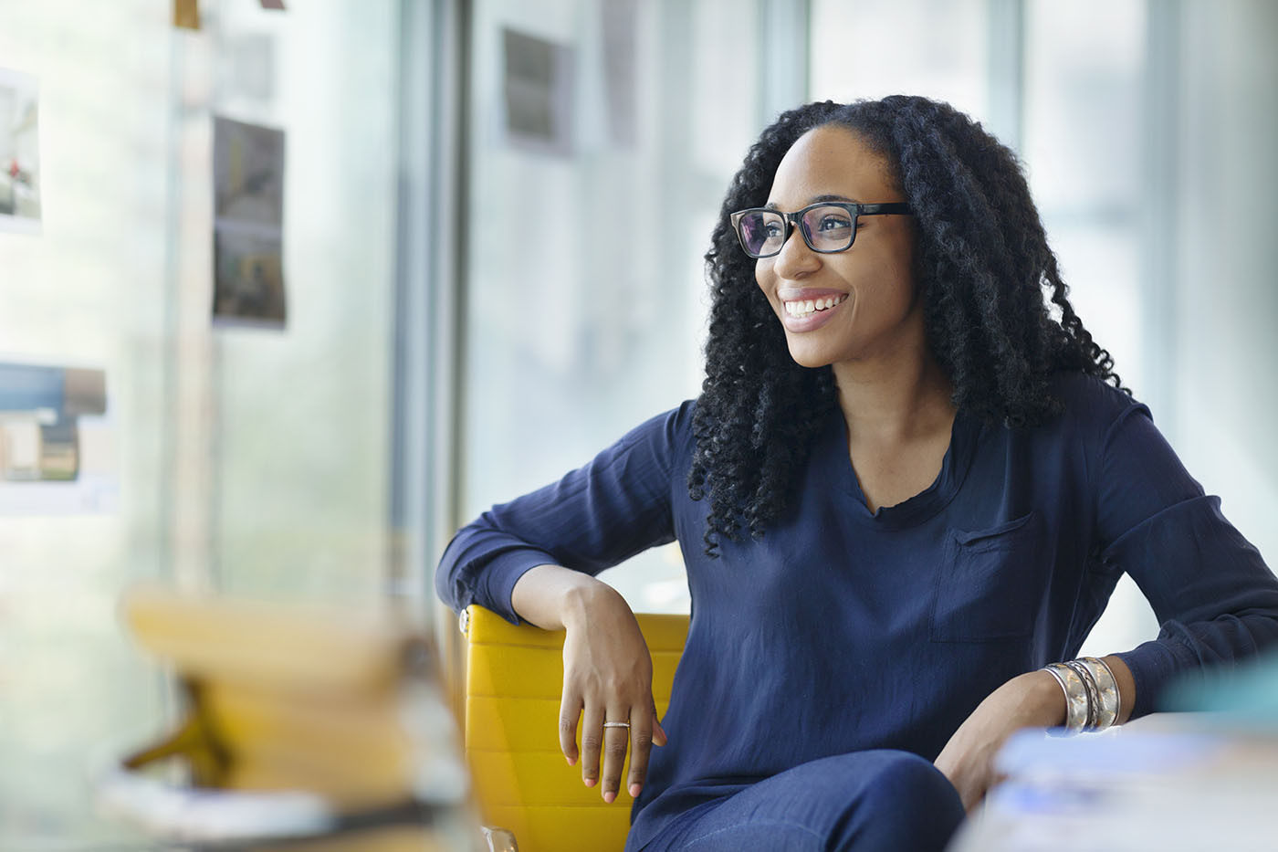 Most Affordable Online Master's in School Counseling Degrees 2020