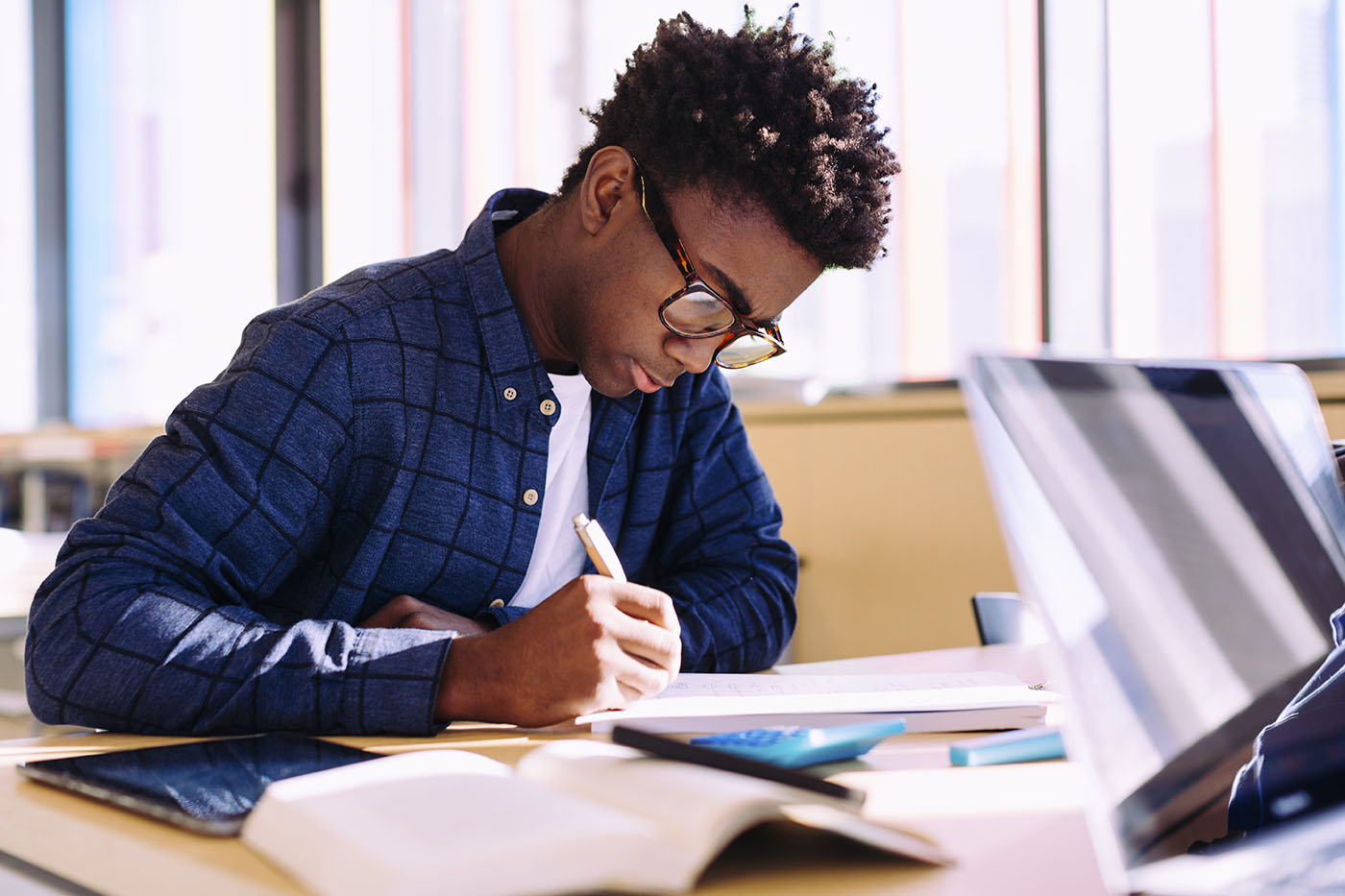 Most Affordable Online Master's in Counseling Degrees 2020
