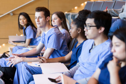 Most Affordable Online RN-to-MSN Programs